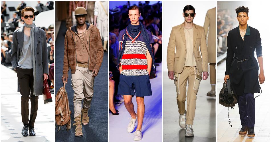 0571a22baa 2016 TAVASZ/NYÁR TRENDJELENTÉS: FÉRFI TRENDEK | Fashiondays