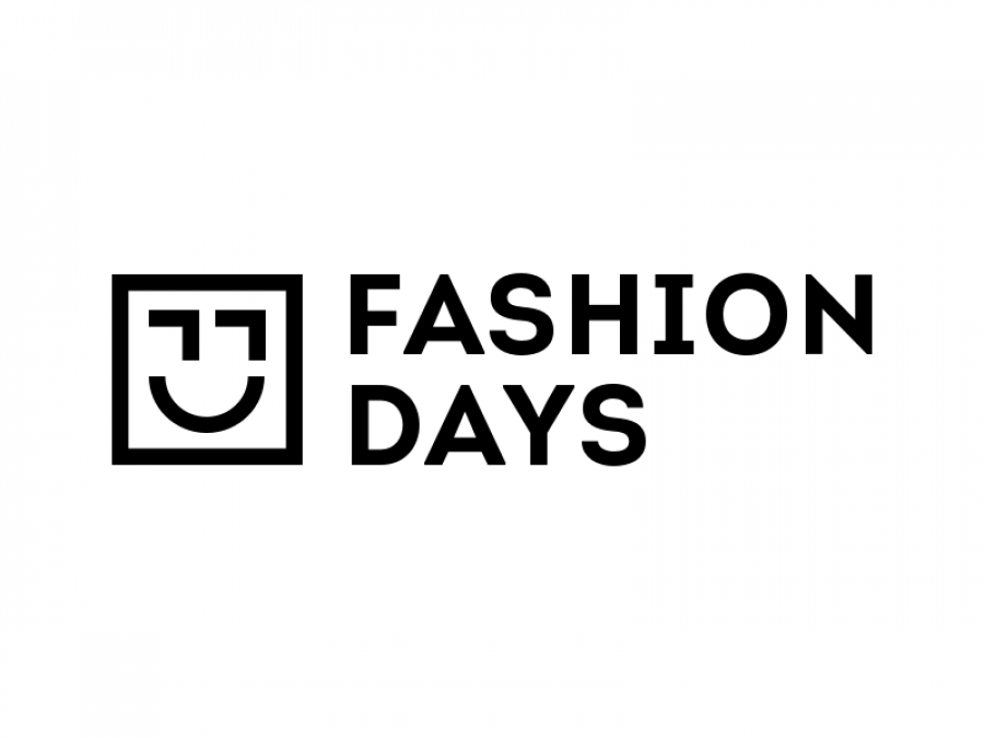 Fundango | Fashion Days