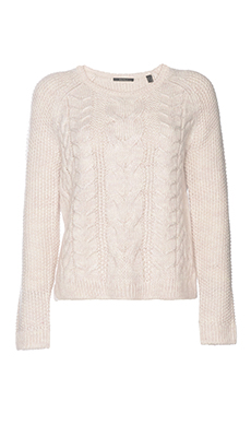 Esprit_sweater