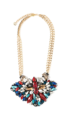 Maiocci_necklace