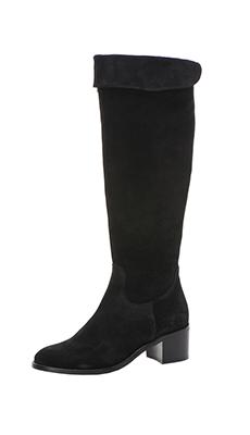 Roberto-Botella_boots