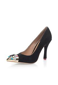 Love Moschino: Tavaszi cipődivat | Fashiondays
