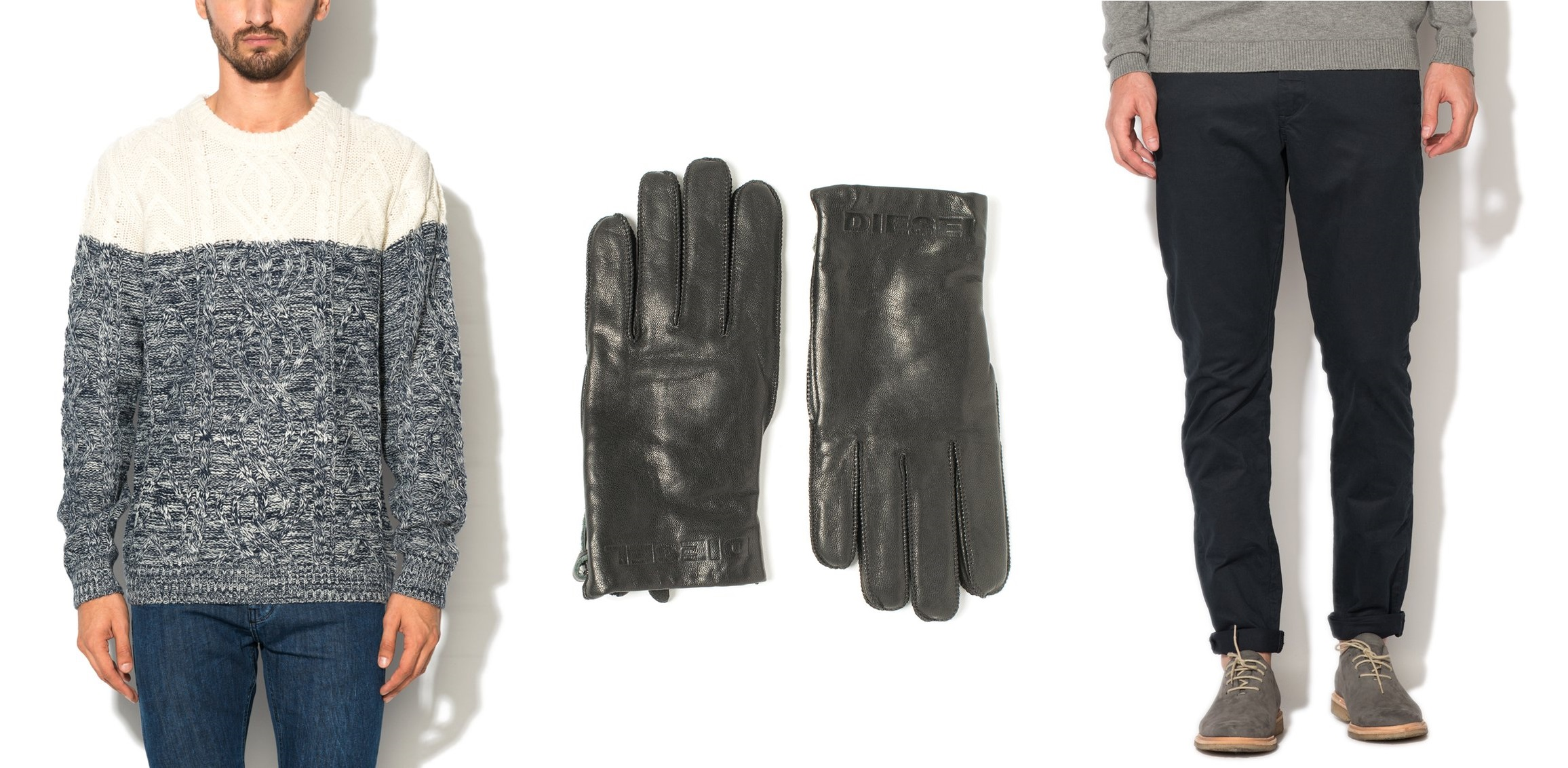 25a5b9af9b JOGGINGKényelmes hétköznapokra és sportos hétvégékre ideális viselet.  Válassz hozzá baseball sapkát és bomber dzsekit.