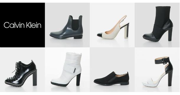 2b9cb1683b Calvin Klein cipők akár 50% kedvezménnyel | Fashiondays