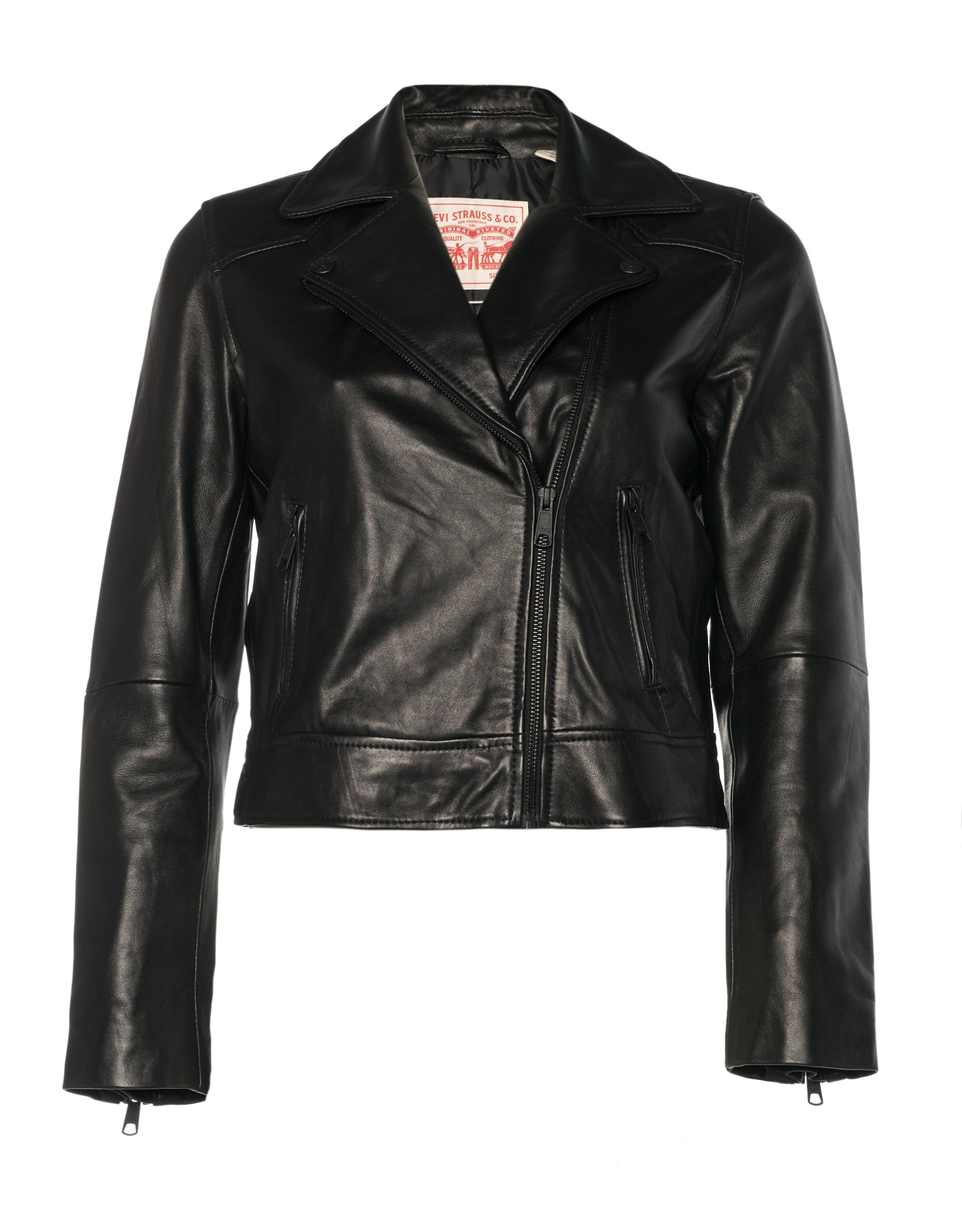 5 átmeneti kabát tavaszra | Fashiondays